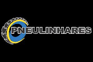 Logo Pneulinhares
