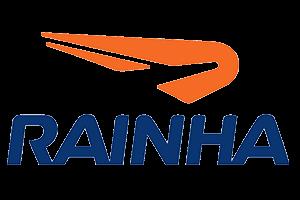 Logo Rainha