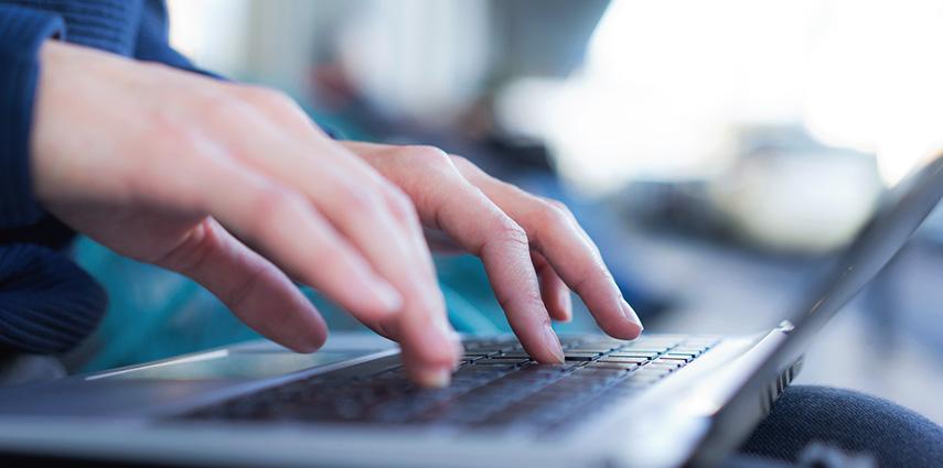 Como A Gestão De Mídias Digitais Está Revolucionando O Marketplace