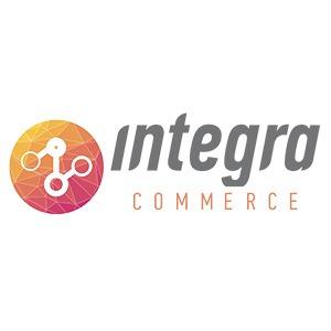 integracommerce
