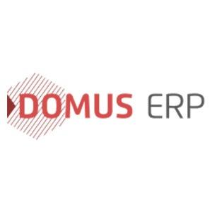 Domus ERP