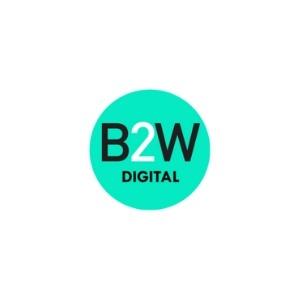 integracao-b2w