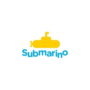 integracao-submarino