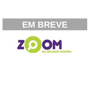 integração-zoom