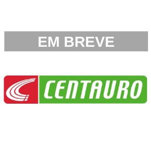 Logomarca Centauro