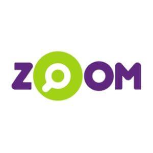 Integração Zoom